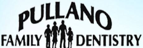 Pullano Family Dentistry