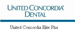 United Concordia Elite Plus